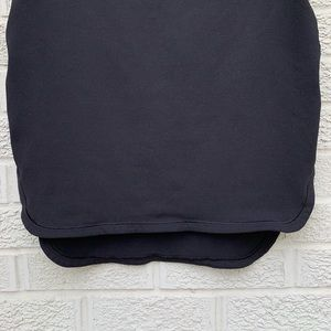 lululemon athletica Skirts - Lululemon City Skirt Black